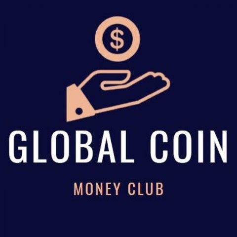 Global Coin