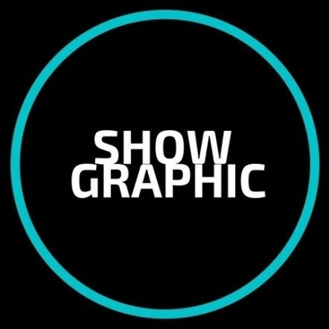 SHOWGRAPHIC