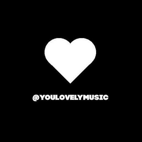 youlovelymusic