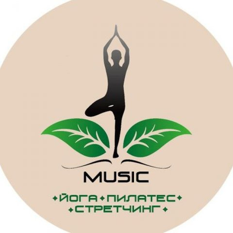 Музыка 🎶 Йога 🎶 Пилатес 🎶 Стретчинг 🎶 Music 🎶 Yoga 🎶 Pilates