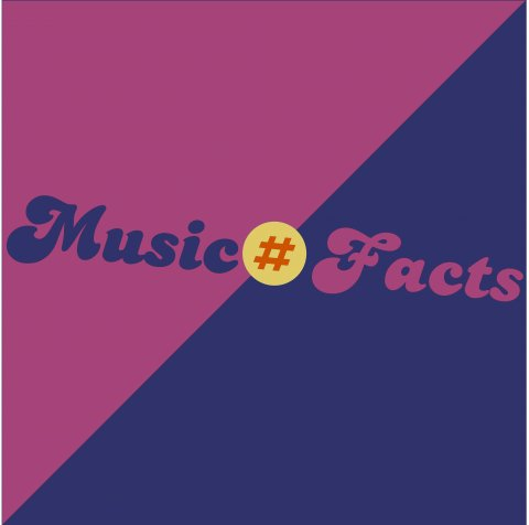 Music#Facts