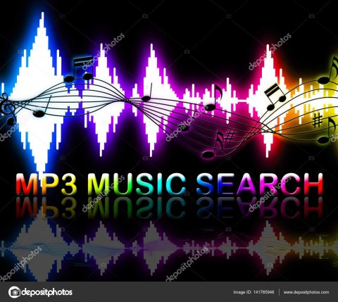 MP3 MUSIC SEARCH