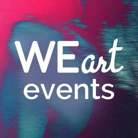 Weart Events