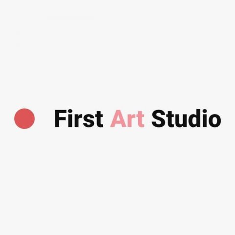 First Art Studio