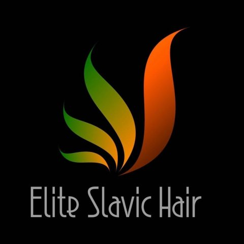 Elite Slavic Hair