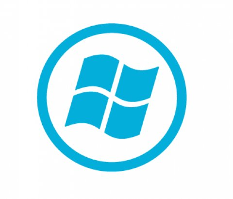 Продажа WINDOWS (7,8.1,10) КЛЮЧЕЙ