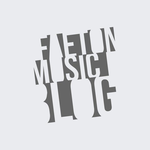 Faeton Music Blog