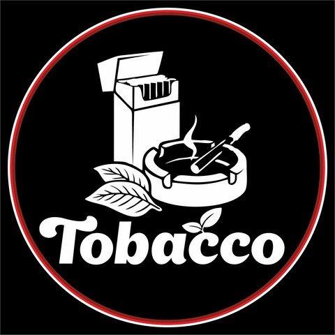 Сигареты оптом канал телеграмм табачные изделия спрос