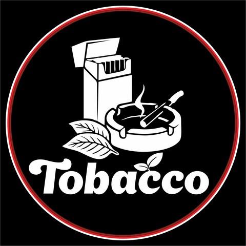 сигареты оптом телеграмм
