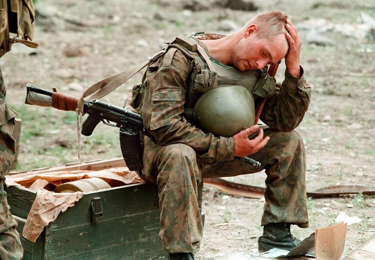 заболевания способны картинки как дела у солдата регулярно появлялся